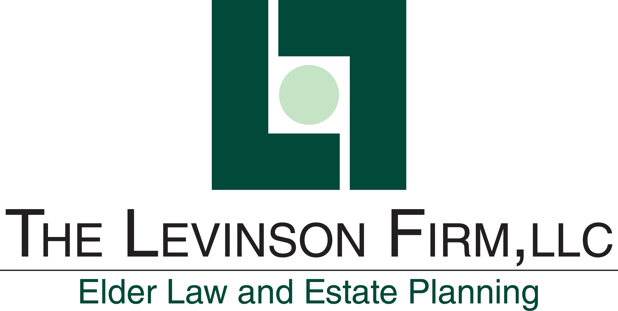Elder Law & Estate Planning