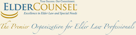 Elder Counsel logo
