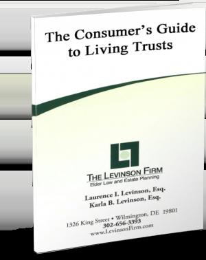 living-trusts-3D