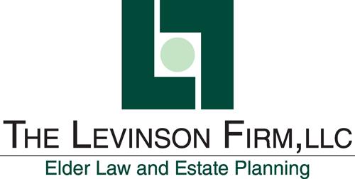 Elder Law & Estate Planning